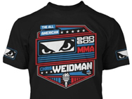 chris-weidman-ufc-175-walkout-shirt