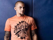 dustin-poirier-in-headrush