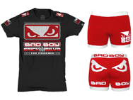 erick-silva-bad-boy-ufc-fight-night-40-gear