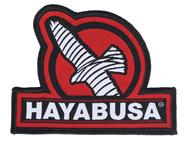 hayabusa-bjj-jiu-patch