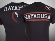 hayabusa-tradition-shirt