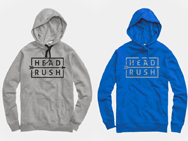 headrush-arrows-hoodie