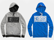 headrush-corporate-pullover-hoodie