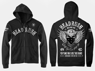 headrush-ruff-rider-hoody