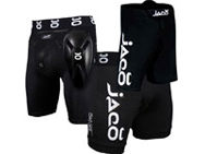 jaco-fight-shorts-bundle