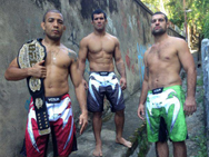 jose-aldo-and-shogun-in-venum