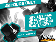 mma-glove-sale