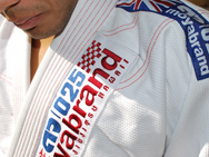 moya-brand-hawaiian-cloth-bjj-gi