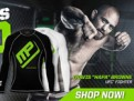 musclepharm-rash-guard-deal