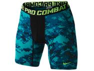 nike-pro-combat-camo-short