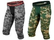 nike-pro-combat-camo-tights