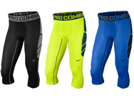 nike-pro-combat-hypercool-tight