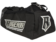revgear-transformer-gear-bag