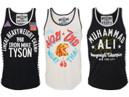 roots-of-fight-spring-2014-tanks
