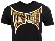 tapout-dynasty-tee