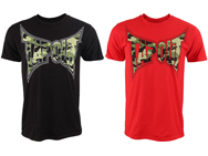 tapout-sniper-tee