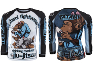 tatami-ladies-drinker-monkey-rash-guard