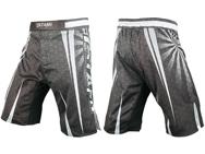 tatami-matrix-shorts