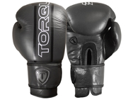 torque-ghost-fight-gloves