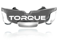 torque-ghost-mouth-guard