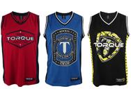 torque-jerseys