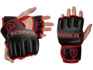 torque-mma-glove