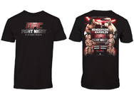 ufc-fight-night-42-tee
