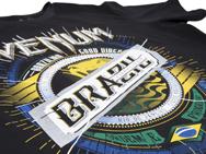 venum-keep-rolling-brazil-shirt