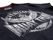 venum-muay-thai-garuda-shirt