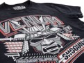 venum-shogun-rua-supremacy-shirt