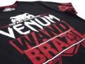 venum-wands-conflict-ufc-175-shirt