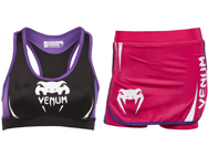 venum-womens-body-fit-gear