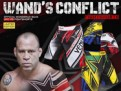 wanderlei-silva-ufc-175-fight-shorts