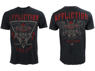 affliction-frankie-edgar-samurai-tee