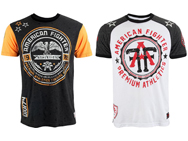 american-fighter-shirts-summer-2014