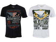 bad-boy-mma-summer-2014-shirts