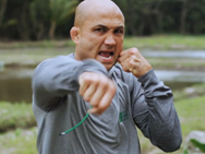 bj-penn-rvca-video