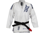 contract-killer-fight-life-bjj-gi