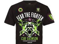cub-swanson-ufc-fight-night-44-shirt