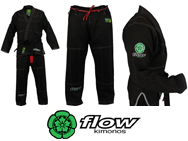flow-kimonos-hemp-bjj-gi