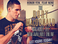 headrush-rory-macdonald-ufc-174-shirt