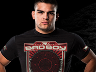 kelvin-gastelum-ufc-fight-night-walkout-shirt