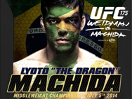 lyoto-machida-ufc-175-shirt