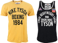 mike-tyson-roots-of-fight-clothing