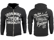 mike-tyson-roots-of-fight-hoodie