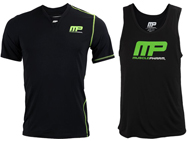 musclepharm-virus-performance-clothing