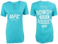 ronda-rousey-ufc-shirt-blue
