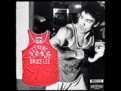 roots-of-fight-bruce-lee-tank