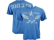 roots-of-fight-krav-maga-t-shirt