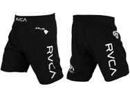 rvca-bj-scrapper-short